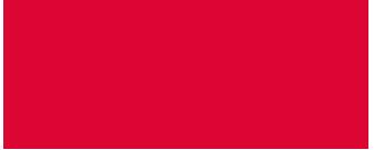 cateringa-logo