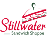 stillwater logo small