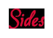 sides Entrées-word-1